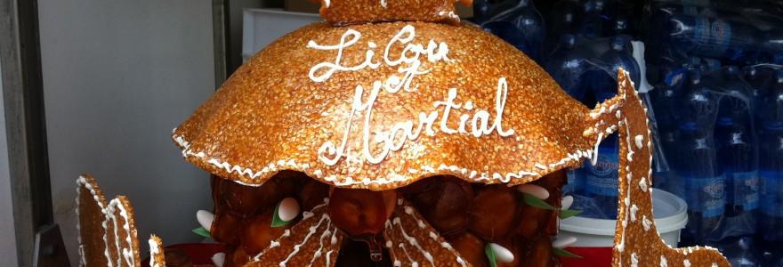 ... montée, gâteau mariage, wedding cake, figurine, traiteur mariage