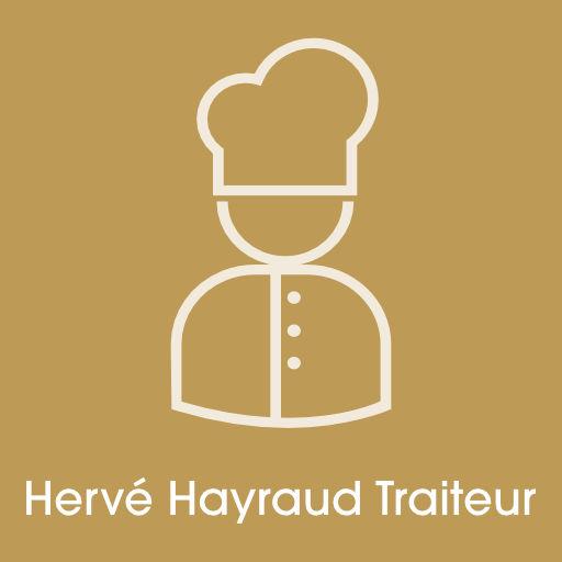 Traiteur à Lyon, Hervé Hayraud organise vos mariages et réceptions